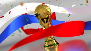 Παγκόσμιο Κύπελλο Ποδοσφαίρου 2018: Πόσα γνωρίζετε για τη διοργανώτρια του Μουντιάλ, Ρωσία; (quiz)
