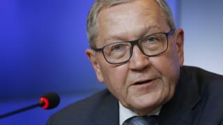 Ρέγκλινγκ: Θα αχρηστευθούν τα μέτρα για το χρέος χωρίς μεταρρυθμίσεις