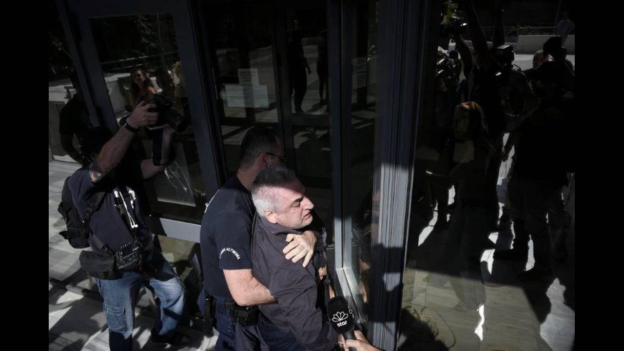 https://cdn.cnngreece.gr/media/news/2018/07/04/137284/photos/snapshot/4499768.jpg