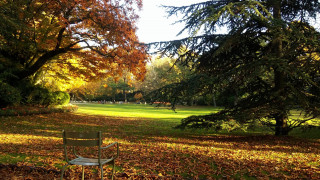 Γαλλία: «Απαγορεύεται το κάπνισμα» στα πάρκα του Παρισιού