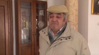 Επιστροφή από τους... νεκρούς: Δικαιώθηκε ο 63χρονος Ρουμάνος που δεν έπειθε ότι είναι... ζωντανός