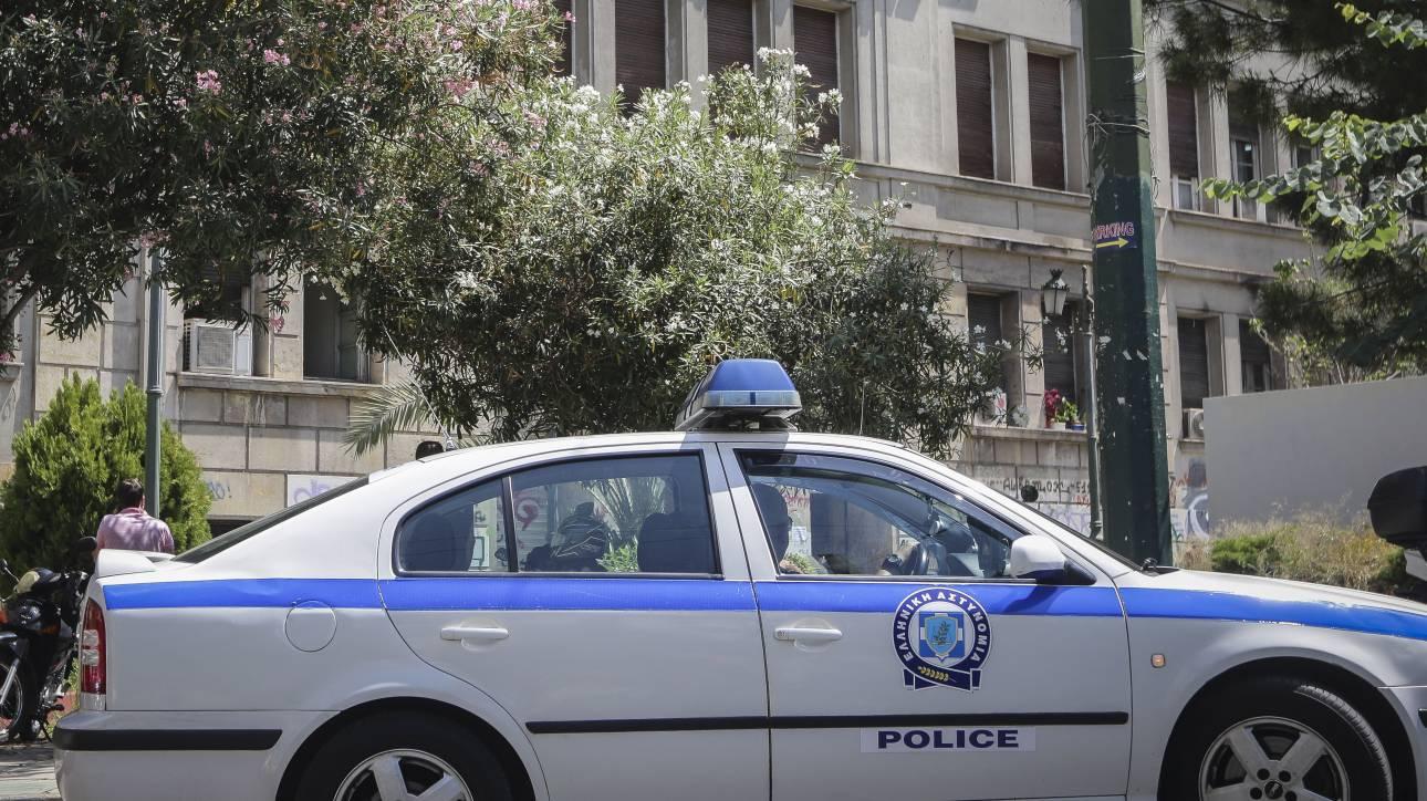 Συνελήφθη στην Αθήνα Κινέζος για απάτη 3,6 δισεκατομμυρίων ευρώ