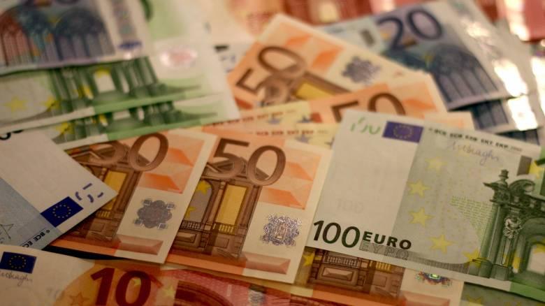 Το 20% των επιχειρήσεων στην Ελλάδα θα δωροδοκούσε για να επιβιώσει