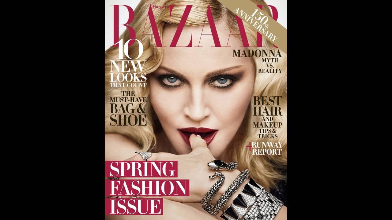 https://cdn.cnngreece.gr/media/news/2018/07/04/137350/photos/snapshot/Madonna-Harpers-Bazaar-2017-Photoshoot01.jpg