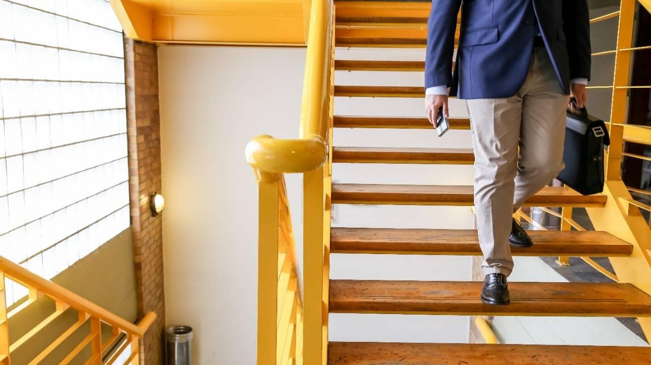 Executive MBA: Tο επόμενο βήμα στην καριέρα ενός ανώτατου στελέχους