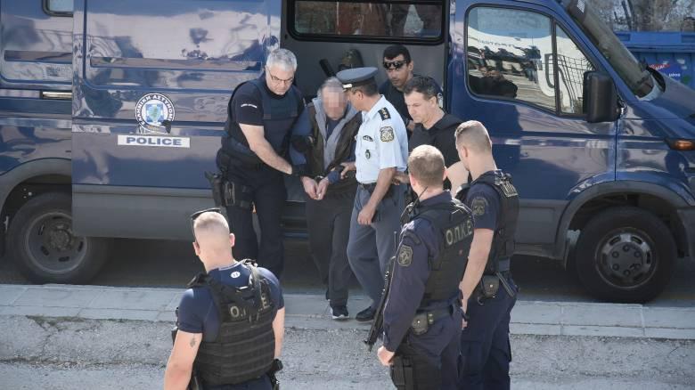 Τον Ιούλιο θα συνεχιστεί η δίκη για τη δολοφονία της Δ. Ζέμπερη