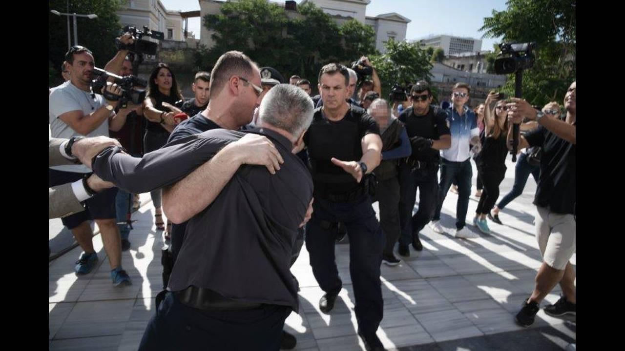 https://cdn.cnngreece.gr/media/news/2018/07/04/137371/photos/snapshot/4499786.jpg