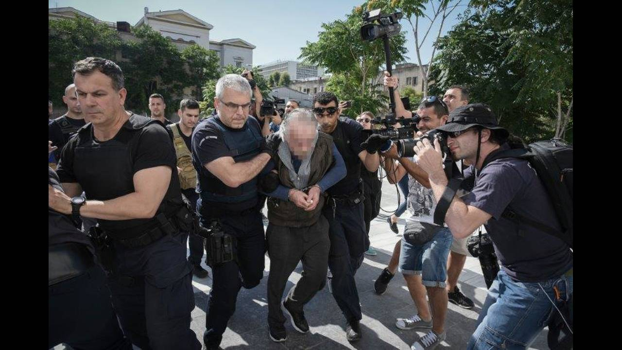 https://cdn.cnngreece.gr/media/news/2018/07/04/137371/photos/snapshot/4499792.jpg
