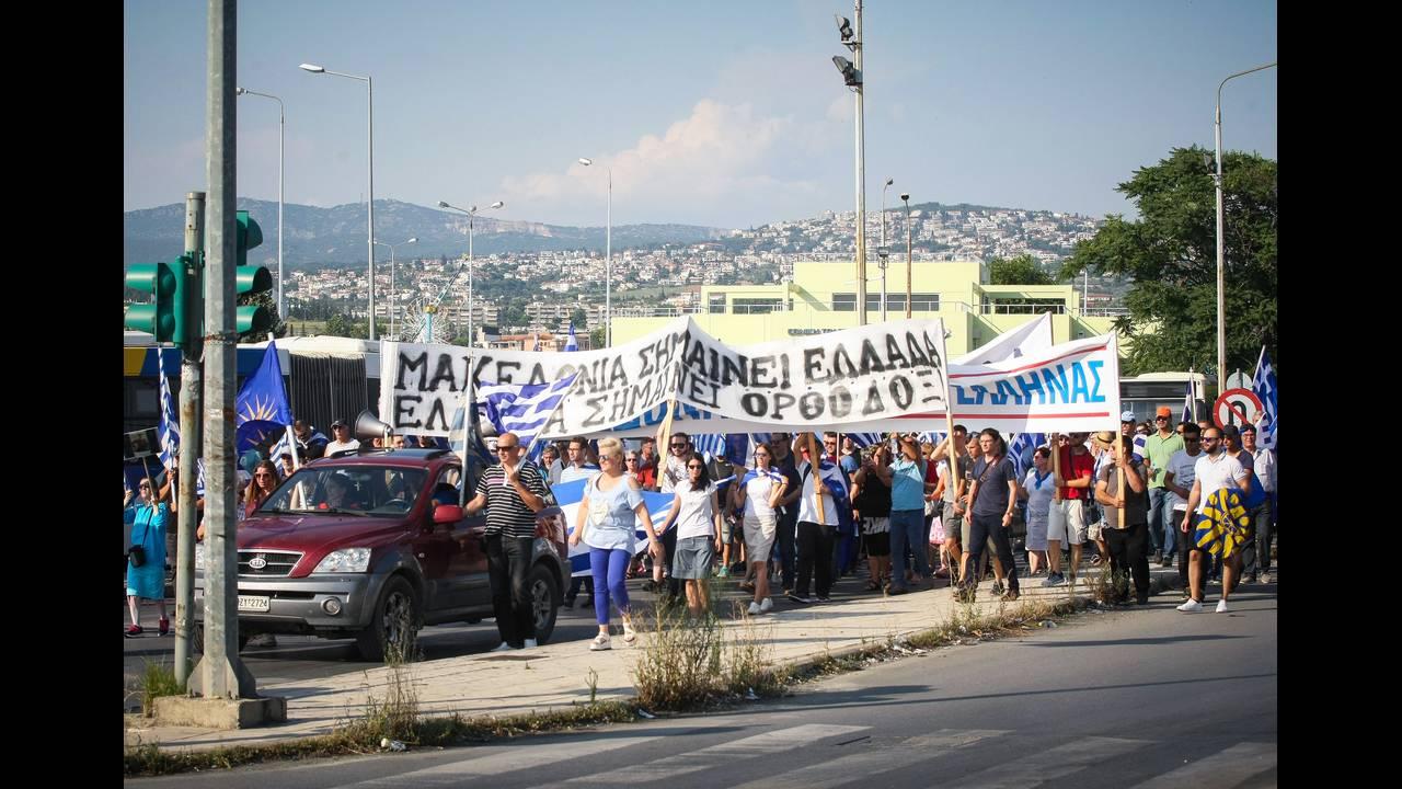 https://cdn.cnngreece.gr/media/news/2018/07/04/137387/photos/snapshot/4500486.jpg