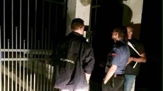 Europol: Κατάσχεση 25.000 ελληνικών και ρωμαϊκών αρχαίων αντικειμένων