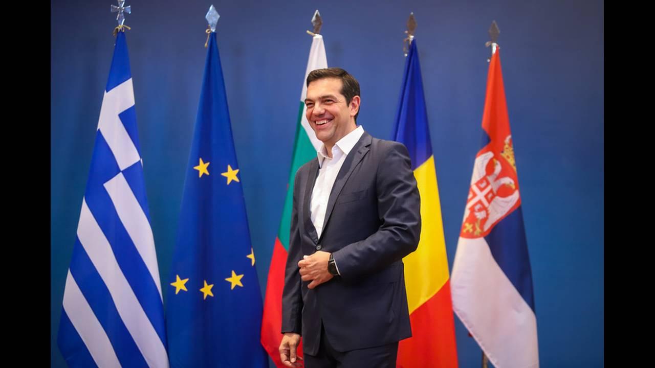 https://cdn.cnngreece.gr/media/news/2018/07/04/137399/photos/snapshot/4500301.jpg