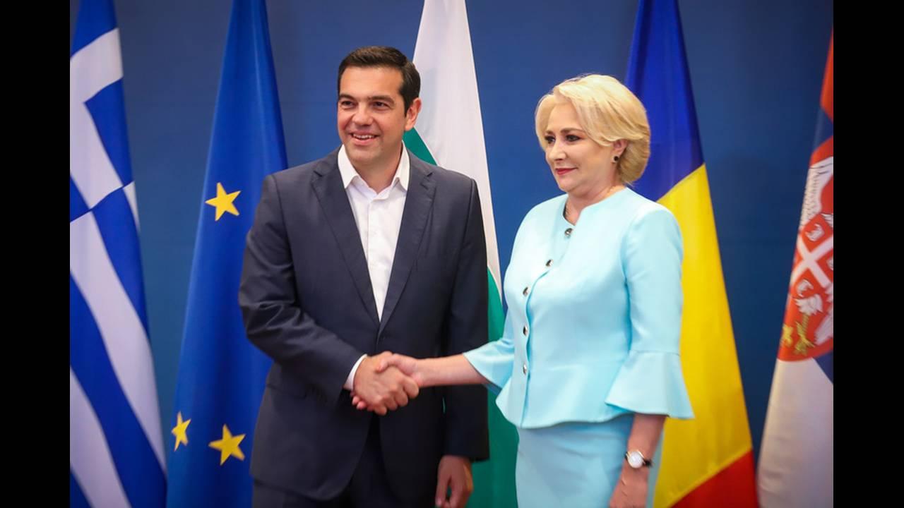 https://cdn.cnngreece.gr/media/news/2018/07/04/137399/photos/snapshot/4500311.jpg