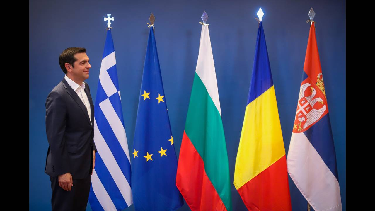 https://cdn.cnngreece.gr/media/news/2018/07/04/137399/photos/snapshot/4500331.jpg