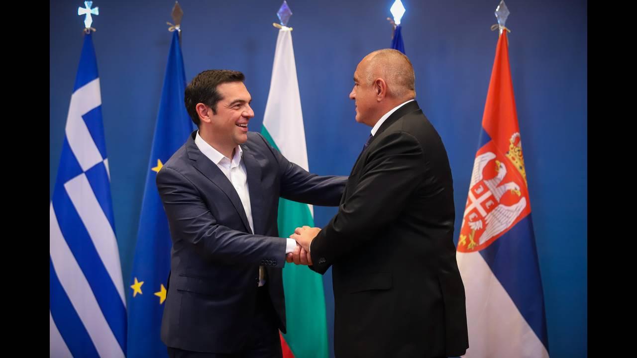 https://cdn.cnngreece.gr/media/news/2018/07/04/137399/photos/snapshot/4500335.jpg