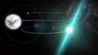 Η Θεωρία της Σχετικότητας του Αϊνστάιν επιβεβαιώθηκε ξανά στο διάστημα