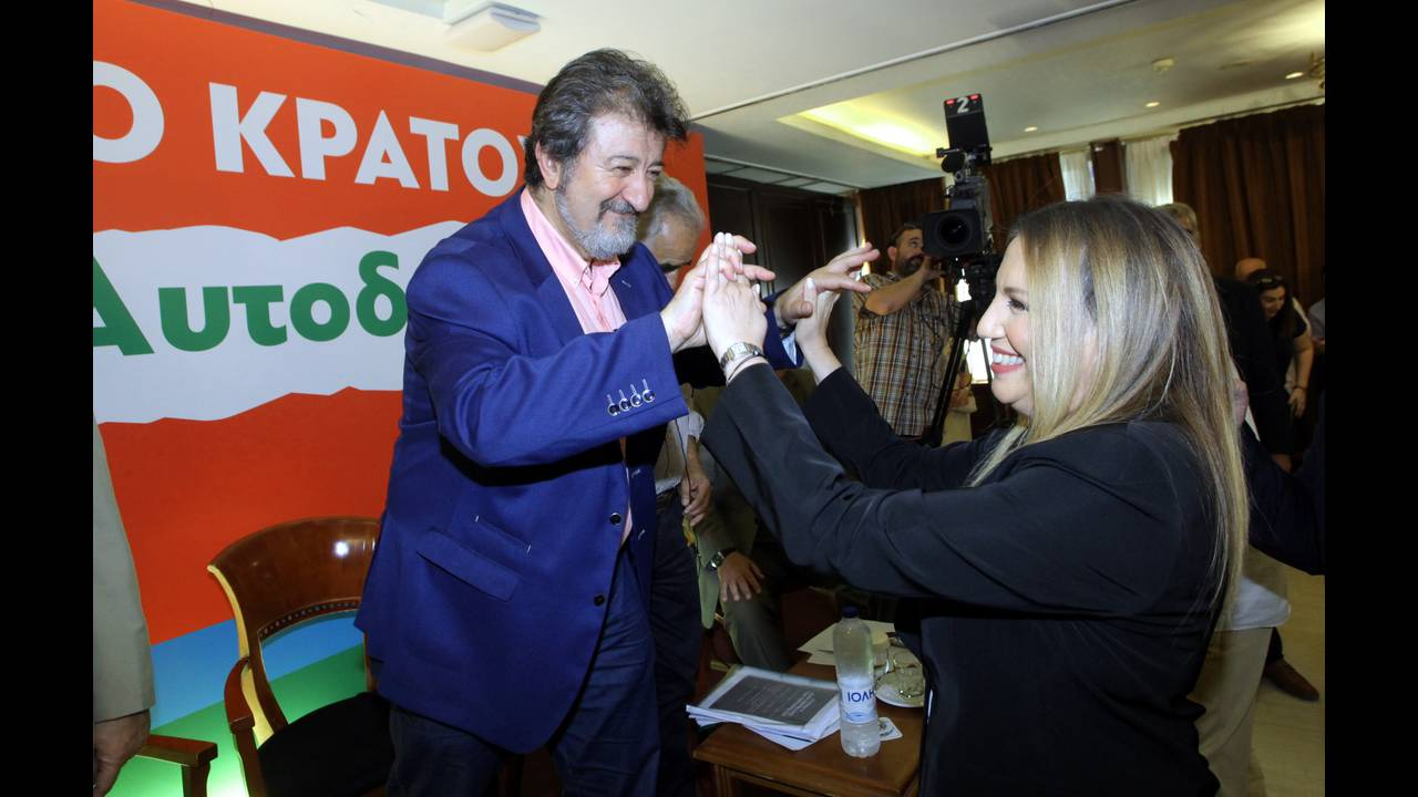 https://cdn.cnngreece.gr/media/news/2018/07/04/137403/photos/snapshot/4500198.jpg