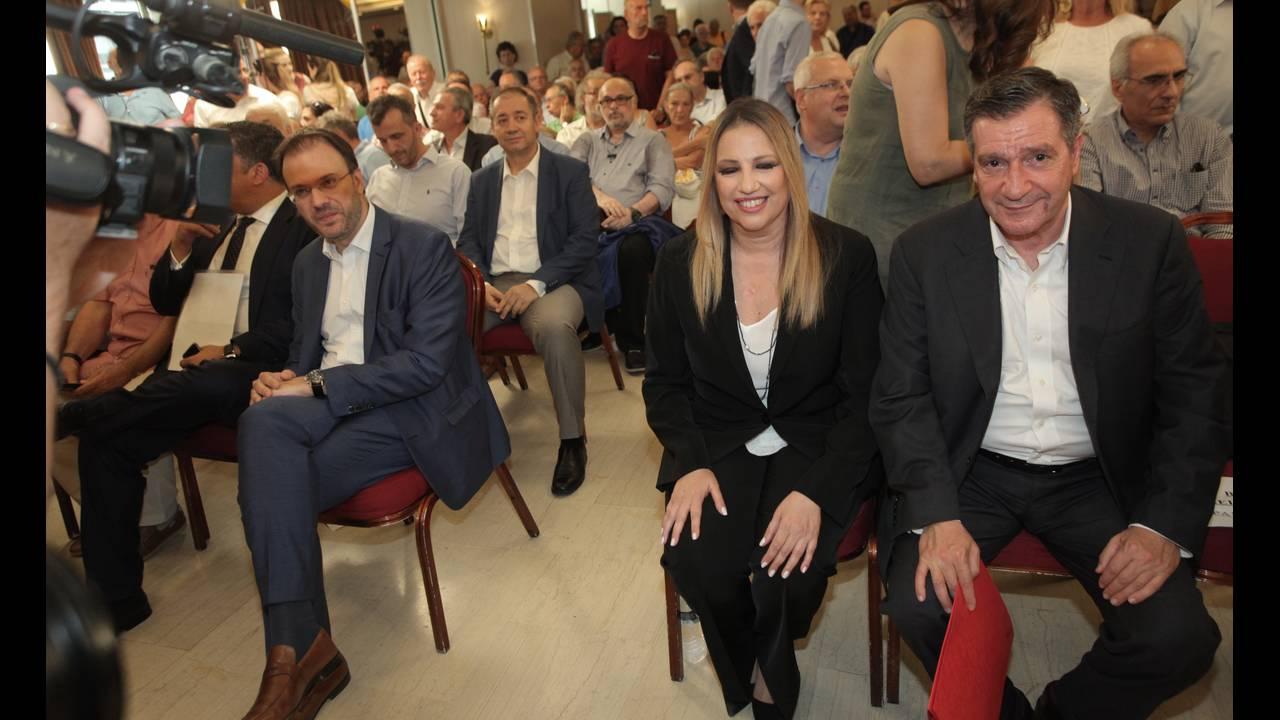 https://cdn.cnngreece.gr/media/news/2018/07/04/137403/photos/snapshot/4500208.jpg