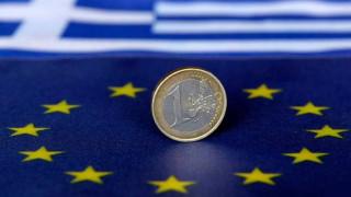 Το χαμηλότερο κόστος εξυπηρέτησης χρέους στην ευρωζώνη θα έχει η Ελλάδα έως το 2032
