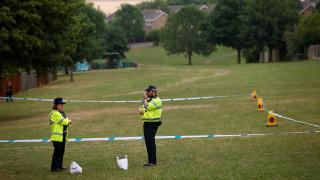 Νέα υπόθεση Σκριπάλ στη Βρετανία: Ζευγάρι δηλητηριάστηκε από νευροτοξικό παράγοντα