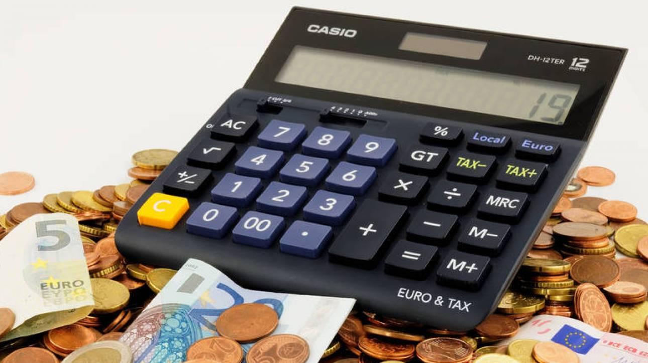 Έρχεται «καύσωνας» πληρωμών για τους ελεύθερους επαγγελματίες