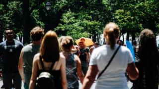 Καναδάς: Νεκροί από το κύμα καύσωνα που πλήττει τα ανατολικά της χώρας