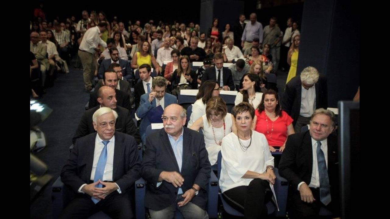 https://cdn.cnngreece.gr/media/news/2018/07/05/137441/photos/snapshot/4500967.jpg