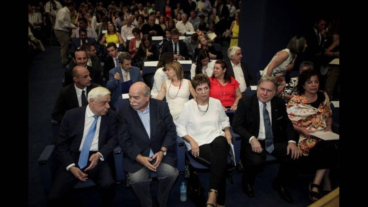 https://cdn.cnngreece.gr/media/news/2018/07/05/137441/photos/snapshot/4500968.jpg