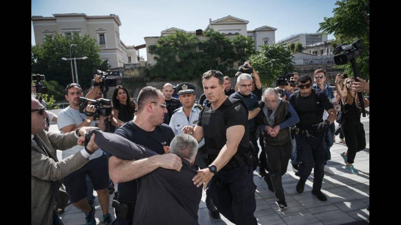 https://cdn.cnngreece.gr/media/news/2018/07/05/137445/photos/snapshot/4499793.jpg