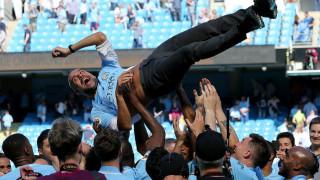 Πεπ Γκουαρντιόλα: Ο «Τσε Γκεβάρα» του ποδοσφαίρου