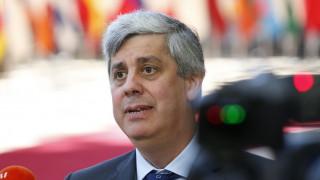 Σεντένο: Ασφαλή τα ελληνικά ομόλογα για τους επενδυτές