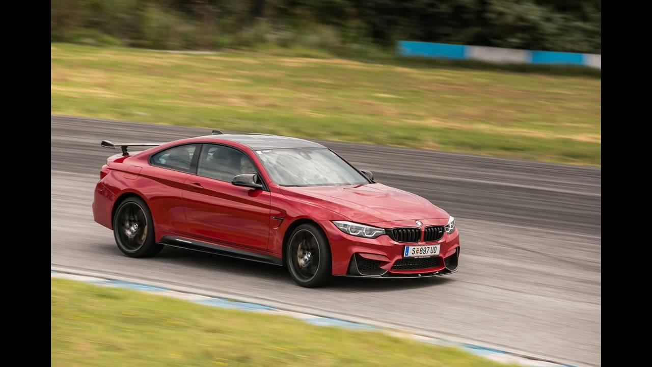 https://cdn.cnngreece.gr/media/news/2018/07/05/137488/photos/snapshot/BMW-M-SERRES-1.JPG