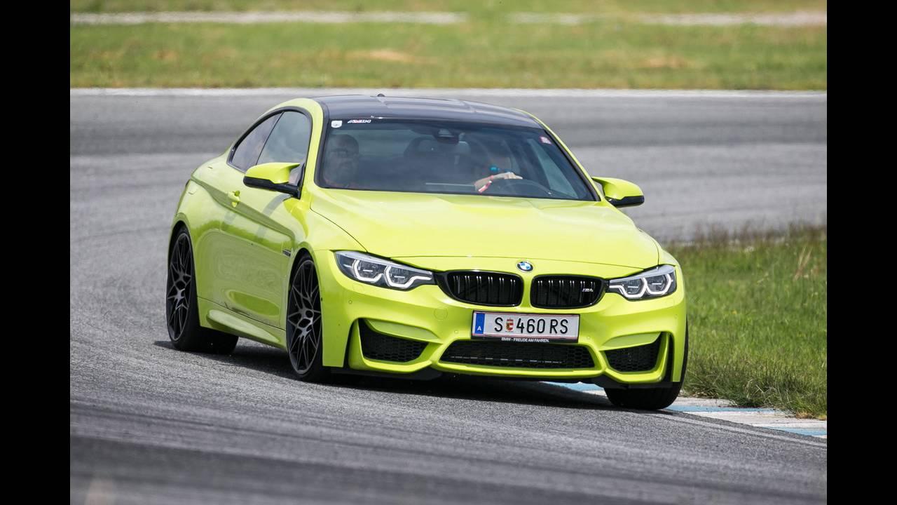 https://cdn.cnngreece.gr/media/news/2018/07/05/137488/photos/snapshot/BMW-M-SERRES-11.JPG