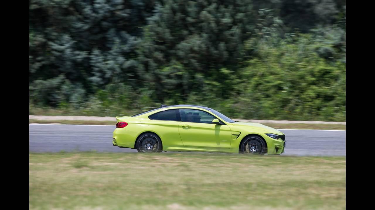 https://cdn.cnngreece.gr/media/news/2018/07/05/137488/photos/snapshot/BMW-M-SERRES-12.JPG