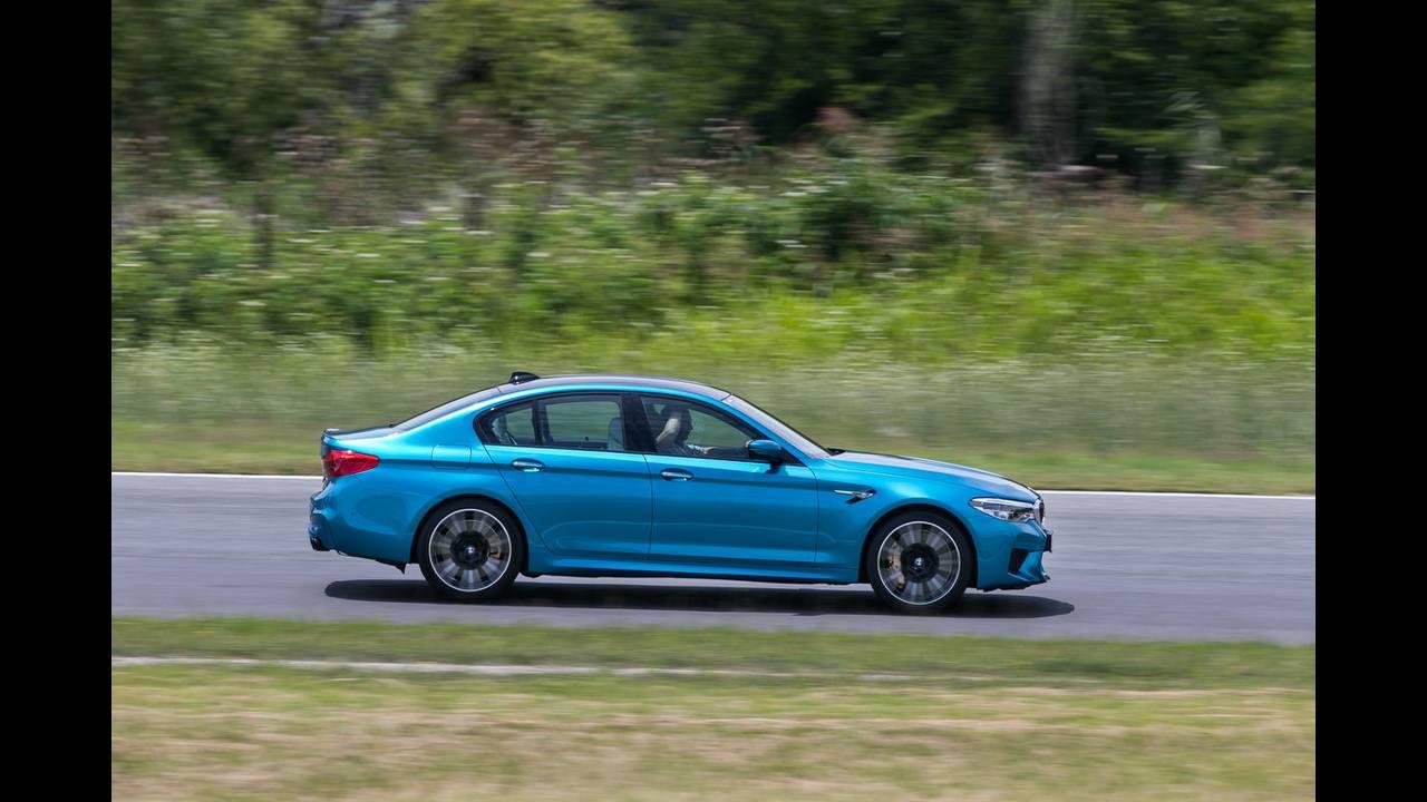 https://cdn.cnngreece.gr/media/news/2018/07/05/137488/photos/snapshot/BMW-M-SERRES-13.JPG