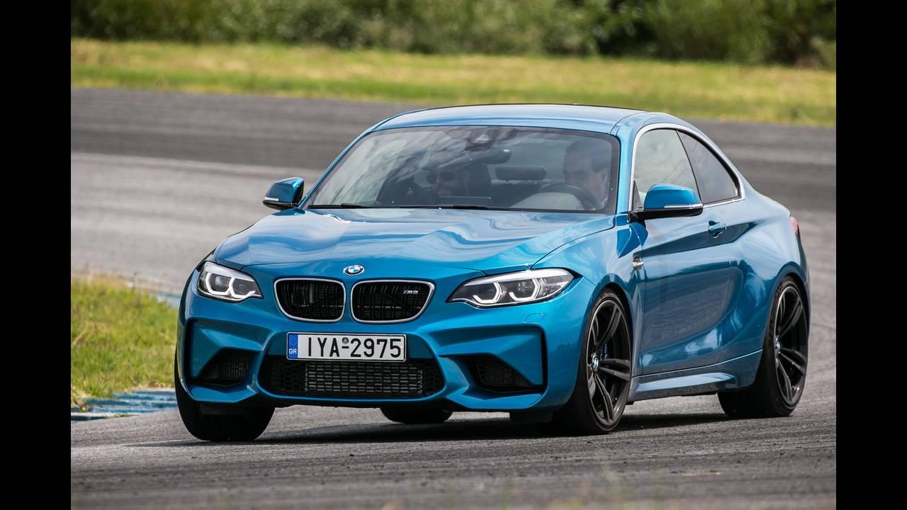 https://cdn.cnngreece.gr/media/news/2018/07/05/137488/photos/snapshot/BMW-M-SERRES-16.JPG