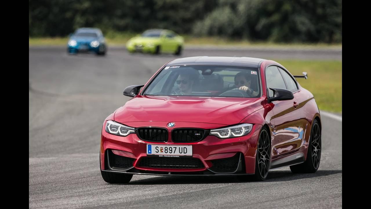 https://cdn.cnngreece.gr/media/news/2018/07/05/137488/photos/snapshot/BMW-M-SERRES-17.JPG