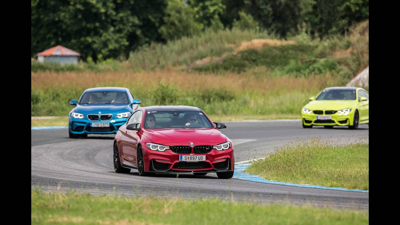 https://cdn.cnngreece.gr/media/news/2018/07/05/137488/photos/snapshot/BMW-M-SERRES-18.JPG