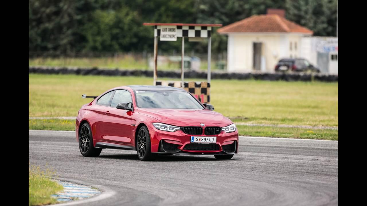 https://cdn.cnngreece.gr/media/news/2018/07/05/137488/photos/snapshot/BMW-M-SERRES-19.JPG