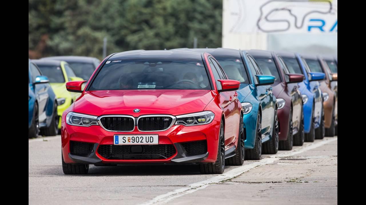 https://cdn.cnngreece.gr/media/news/2018/07/05/137488/photos/snapshot/BMW-M-SERRES-2.JPG