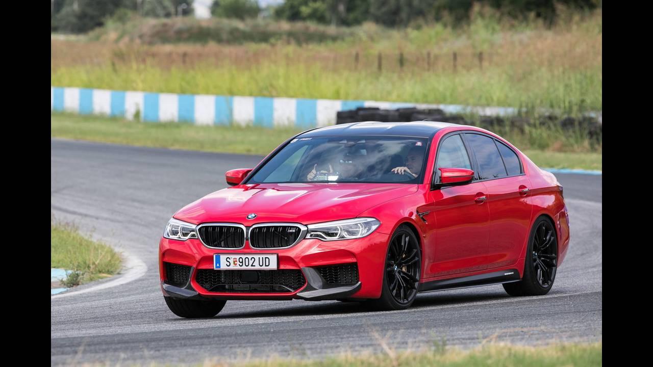 https://cdn.cnngreece.gr/media/news/2018/07/05/137488/photos/snapshot/BMW-M-SERRES-21.JPG