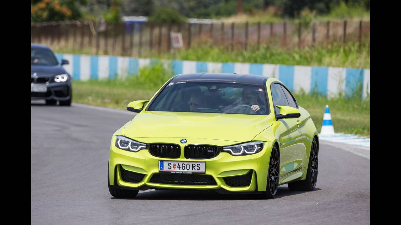 https://cdn.cnngreece.gr/media/news/2018/07/05/137488/photos/snapshot/BMW-M-SERRES-4.JPG