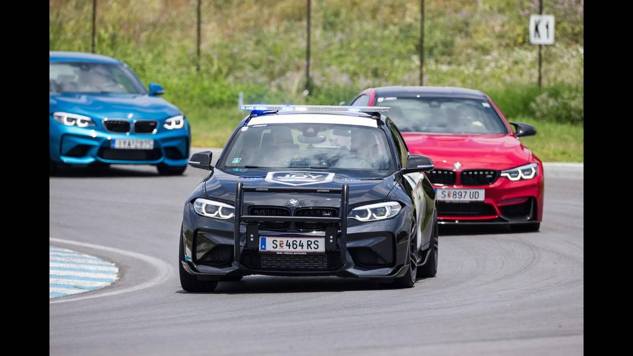 https://cdn.cnngreece.gr/media/news/2018/07/05/137488/photos/snapshot/BMW-M-SERRES-6.JPG
