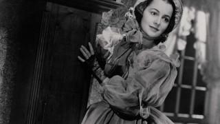 Η υπεραιωνόβια Ολίβια Ντε Χάβιλαντ του «Όσα Παίρνει ο Άνεμος» έγινε 102 ετών