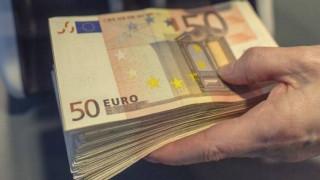 Πύργος: «Κούρεμα» δανείου 78% σε συνταξιούχο του Δημοσίου
