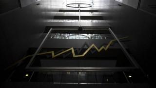 Χρηματιστήριο: Ήπια άνοδος στις τιμές των μετοχών