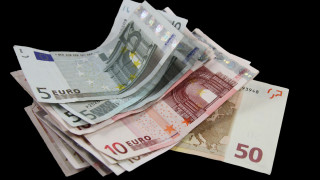 Ποιους αφορά η διαγραφή χρεών χιλιάδων ευρώ σε ΙΚΑ και ΟΑΕΕ