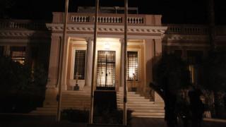 Κυβερνητικός αξιωματούχος: Ο κ. Μητσοτάκης επιβεβαίωσε την ένδεια των επιχειρημάτων του