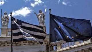 ΕΕ: Εκτεθειμένες σε ενδεχόμενη οξεία κρίση ρευστότητας οι ελληνικές τράπεζες