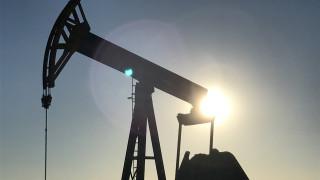 ΟΠΕΚ: Το πετρέλαιο θα ξεπεράσει τα 100 δολάρια το βαρέλι με ευθύνη Τραμπ