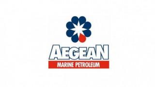 Η Mercuria αποκτά το 30% της Aegean Marine Petroleum